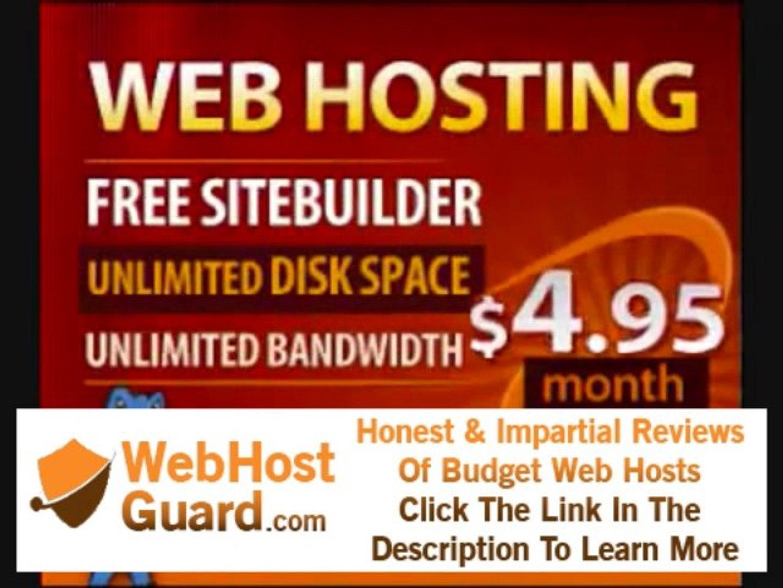 Hostgator Web Hosting Coupon - Shared Hostgator Account - Coupon code -SaveBigHostgator