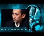 Irib 2013.11.28 Thierry Meyssan, accord Genève et Syrie
