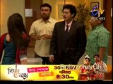 Katha Dilam 28th November 2013 Video Watch Online Part1