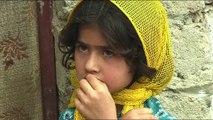 Envoyé spécial  - La guerre de la polio