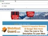 Linux Web Hosting Instalering af Apache2 upload af filer med Filezilla