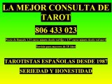consulta de tarot 10 euros-806433023-consulta de tarot