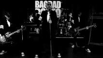 """Clip """"BAGDAD RODEO"""" par Bagdad Rodéo"""