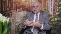 SMCL 2013 : Interview de Claude Jeannerot, président du Conseil géénral du Doubs