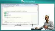 Comment utiliser la Programmation Orientée Objet dans vos applications