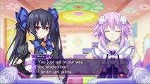 Hyperdimension Neptunia Victory - Partie. 14