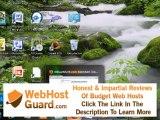 Cara/Tutorial membuat website (domain dan hosting gratis)