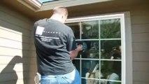 Replacement Awning Windows Atlanta GA   (770) 400-9066