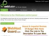 Wordpress-Hosting---How-to-a-Install-Wordpress-Blog-in-One-Step.avi