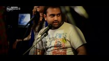 Behind the Scenes - Episode #1- Akhiyaan - NESCAFÉ Basement II (2013) [HD] - (SULEMAN - RECORD)