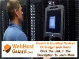 Las Cruces Web Hosting - 4GH Web Hosting In Las Cruces