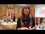 Phytobronz : prix Venus beauté 2013