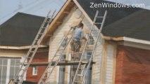 Replacement Awning Windows Columbus   (614) 254-6575