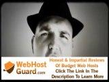 WRS Web Solutions Inc. Video - Web Design, SEO, Web Hosting, Logictics, Education & More
