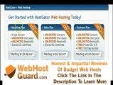 Hosting_ Web Hosting Coupon Code_ Best Cheap Website Hosting Coupon Host Unlimited Domain Names