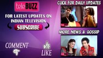Bigg Boss 7 ANDY EVICTED in Bigg Boss 7 23rd November 2013 Day 69 FULL EPISODE