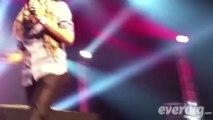 """NRJ Music Tour """"NRJ"""" - Les arènes de Valenciennes - Concert Evergig Live - Son HD"""