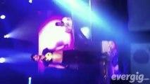 """NRJ Music Tour """"Global Deejays """" Hardcore vibes """" """" - Les arènes de Valenciennes - Concert Evergig Live - Son HD"""