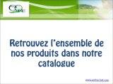 Acheter des éclairages professionnels Bretagne – Achat d'éclairage professionnel Bretagne