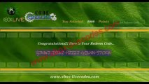 Free Xbox Live Code Generator-Get Free Xbox Live Codes Windows Android App