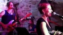 """Sohella """"Révolutionnaire"""" - Le Caveau des Oubliettes - Concert Evergig Live - Son HD"""