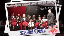 Zekai Öcal_Batan gün kana benziyor_koro_Kaynaktan Kana Kana (11)