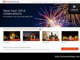 new-year-parties-bangalore-2015-online tickets