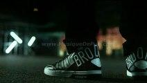 pub Foot Locker x Adidas Originals Brooklyn Nets 2013 [HQ]