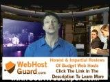 Best Web Site Hosting - Best Webhosting 2010