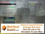 MW2 PS3 hosting cfg infection xXDK_ModZXx