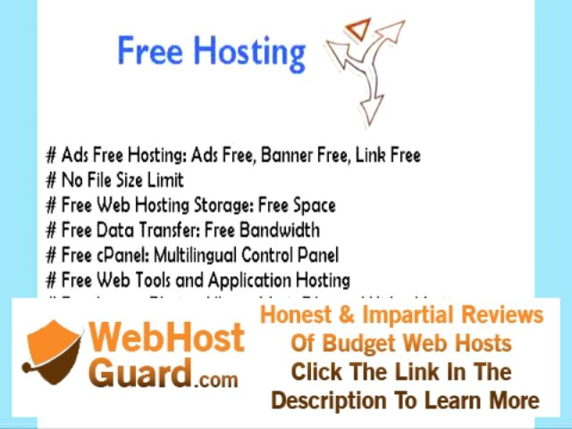 website hosting services hyderabad