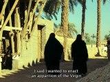 The Virgin, the Copts and Me / La Vierge, les Coptes et moi (2012) - Trailer