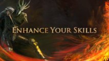PathofExileAccount.com - Buy Sell Account - Path of Exile - Exclusive Classes Combat trailer