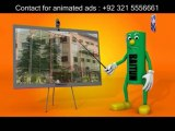 Construction PPRC Pipes animated ads-Bitun Pipes Shaikh Sohail (00923215556661)-animated ads Shaikh Sohail advertising consultant (0092321-5556661,00923215556661,sohailsiddique25@gmail.com, sohailsiddique25@skype.com ), sohailsiddique, suhailsiddique soha
