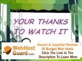 Web hosting, Web design, SEO Services Agra Delhi NCR India,  Internet marketing Company