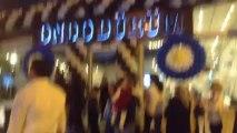 Açılış organizasyonu,0532 767 5775,açılış organizasyon,balon süsleme
