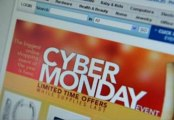 Black Friday Sales Vs. Cyber Monday Deals: Why Online Sales In 2013 May Hit Record