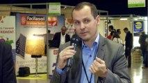 Salon de la Croissance Verte 2013 - Croissance verte et entreprises