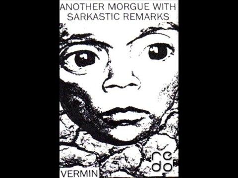 The Vermin - Wonderful Life