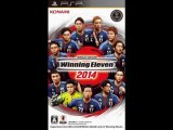 {VideoGame} World Soccer Winning Eleven 2014 = PSP ISO Download {JPN}