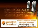 iFXzone GOLD Servers Dedicated Semi-Dedicated and VPS Hosting Servers