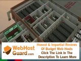 Web Hosting VPS hosting Cloud Hosting Dedicated Servers Cheap Domains