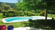 A vendre - Maison/villa - Gemenos (13420) - 8 pièces - 220m²