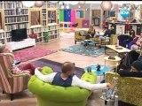 Big Brother All Stars 2013    /29.11.2013/
