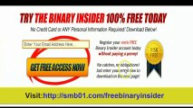 Stock & Forex Trading Signals Software Free Download-  Best Signal Indicator Program To Trade In Forex Market To Buy Sell Stocks Live Online Review 2013 /2014