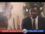 Enjeux en RDC : précisions sur les assassinats des Kulunas, Kabila en tournée au KIVU à la recherche de légitimité et le gouvernement de cohésion nationale renvoyé aux calendes grecques.