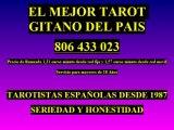 tarot gitano consulta cartas-806433023-tarot gitano