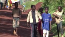 ارتفاع كبير في عدد الاصابات بفيروس الايدز في صفوف المراهقين