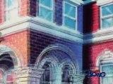 S1 17 Scuola di polizia - Stato ipnotico