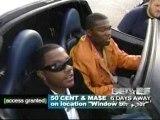 50 Cent- Window Shopper